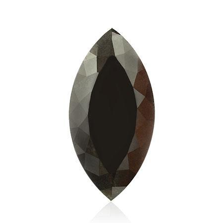 Черный бриллиант Маркиза