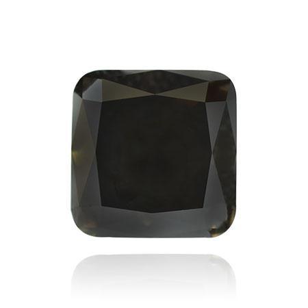 Черный бриллиант Радиант