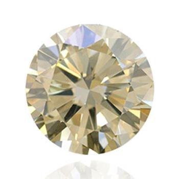 Бриллиант цвета K - L - M