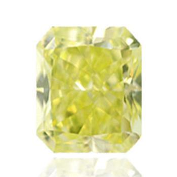желтый бриллиант с интенсивными цветами зеленый желтый