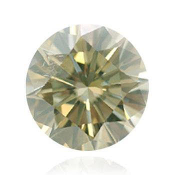 желтый бриллиант серый зеленовато-желтый цветов