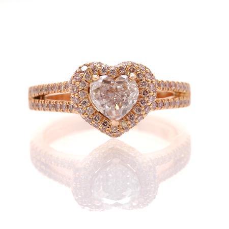 Цветные бриллианты напрямую с Израильской алмазной биржи ... 9320ed1918b